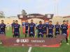 liga-1-betsson-alianza-lima-vs-utc_51543938444_o