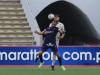 liga-1-betsson-alianza-lima-vs-utc_51544095129_o