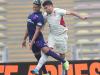 liga-1-betsson-alianza-lima-vs-utc_51544170814_o