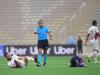 liga-1-betsson-alianza-lima-vs-utc_51544229139_o