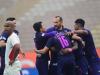 liga-1-betsson-alianza-lima-vs-utc_51544401490_o
