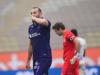 liga-1-betsson-alianza-lima-vs-utc_51544429340_o
