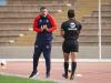 liga-1-betsson-cienciano-vs-sporting-cristal_51539055982_o