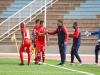 liga-1-betsson-cienciano-vs-sporting-cristal_51539081257_o