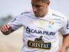 liga-1-betsson-cienciano-vs-sporting-cristal_51539081822_o