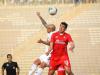liga-1-betsson-cienciano-vs-sporting-cristal_51539290087_o