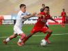 liga-1-betsson-cienciano-vs-sporting-cristal_51539290442_o