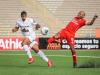liga-1-betsson-cienciano-vs-sporting-cristal_51540031101_o