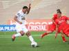liga-1-betsson-cienciano-vs-sporting-cristal_51540034781_o