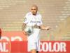 liga-1-betsson-cienciano-vs-sporting-cristal_51540034901_o