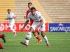 liga-1-betsson-cienciano-vs-sporting-cristal_51540642504_o