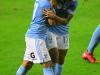 liga-1-betsson-sporting-cristal-vs-cusco-fc_51395228252_o