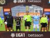liga-1-betsson-sporting-cristal-vs-cusco-fc_51395925106_o