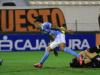 liga-1-betsson-sporting-cristal-vs-cusco-fc_51395954966_o