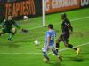 liga-1-betsson-sporting-cristal-vs-cusco-fc_51395990351_o