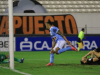 liga-1-betsson-sporting-cristal-vs-cusco-fc_51396217248_o