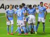 liga-1-betsson-sporting-cristal-vs-cusco-fc_51396699619_o