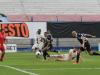 liga-1-betsson-utc-vs-sporting-cristal_51486259047_o