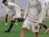 liga-1-betsson-universitario-de-deportes-vs-u-csar-vallejo_51546028727_o