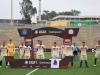 liga-1-betsson-universitario-de-deportes-vs-u-csar-vallejo_51546935881_o