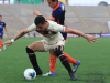 liga-1-betsson-universitario-de-deportes-vs-u-csar-vallejo_51547063586_o