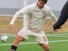 liga-1-betsson-universitario-de-deportes-vs-u-csar-vallejo_51547069988_o