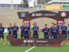 liga-1-betsson-universitario-de-deportes-vs-u-csar-vallejo_51547177023_o