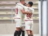 liga-1-betsson-universitario-de-deportes-vs-u-csar-vallejo_51547186338_o