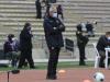 liga-1-betsson-universitario-de-deportes-vs-u-csar-vallejo_51547252393_o