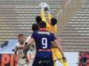 liga-1-betsson-universitario-de-deportes-vs-u-csar-vallejo_51547316938_o