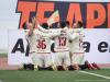 liga-1-betsson-universitario-de-deportes-vs-u-csar-vallejo_51547668144_o