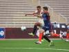 liga-1-betsson-universitario-de-deportes-vs-u-csar-vallejo_51547817739_o