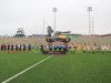 liga-1-betsson-universitario-de-deportes-vs-u-csar-vallejo_51547857965_o