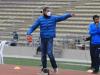 liga-1-betsson-universitario-de-deportes-vs-u-csar-vallejo_51547949594_o