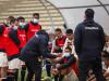 liga-1-betsson-universitario-de-deportes-vs-u-csar-vallejo_51548058315_o