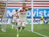 liga-1-betsson-sport-huancayo-vs-universitario-de-deportes_51520083712_o