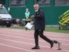liga-1-betsson-sport-huancayo-vs-universitario-de-deportes_51521167103_o