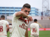 liga-1-betsson-sport-huancayo-vs-universitario-de-deportes_51521167468_o