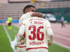 liga-1-betsson-sport-huancayo-vs-universitario-de-deportes_51521652509_o
