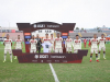 liga-1-betsson-sport-huancayo-vs-universitario-de-deportes_51521718440_o