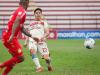 liga-1-betsson-sport-huancayo-vs-universitario-de-deportes_51521957475_o
