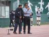 liga-1-betsson-sport-huancayo-vs-universitario-de-deportes_51521957560_o