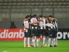 liga-1-betsson-alianza-lima-vs-universitario-de-deportes_51386601562_o