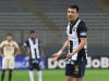 liga-1-betsson-alianza-lima-vs-universitario-de-deportes_51387403866_o