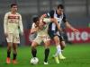 liga-1-betsson-alianza-lima-vs-universitario-de-deportes_51387455766_o