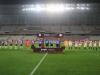 liga-1-betsson-alianza-lima-vs-universitario-de-deportes_51387574853_o