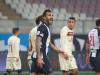 liga-1-betsson-alianza-lima-vs-universitario-de-deportes_51387650873_o