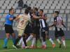 liga-1-betsson-alianza-lima-vs-universitario-de-deportes_51387733013_o