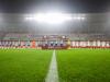 liga-1-betsson-alianza-lima-vs-universitario-de-deportes_51388070259_o
