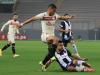 liga-1-betsson-alianza-lima-vs-universitario-de-deportes_51388124004_o